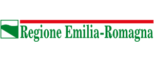 A- Regione Emilia Romagna