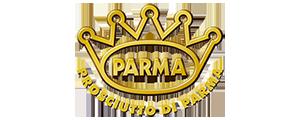 O – prosciutto-CPPR copia.png