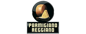 P – Parmigiano