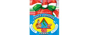 V – Ermes Fontana