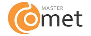 Q – Mastercomet