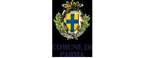 E-comunediparma.png