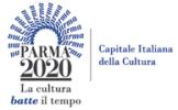 Parma capitale cultura