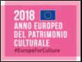2018 Anno Europeo Patrimonio