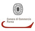 CCIAA Logo bis