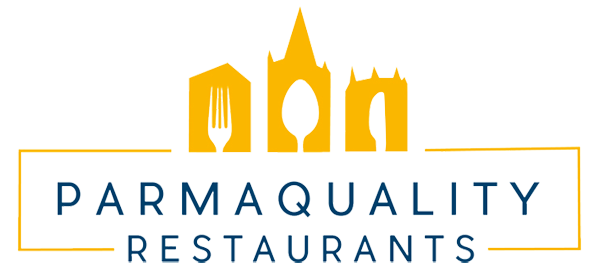 Parma Quality Restaurants logo